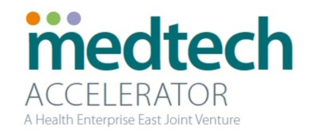 Medtech Accelerator