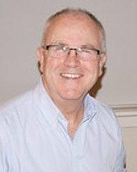 Bill Alan