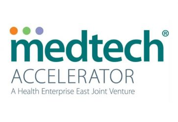 Medtech Accelerator injects £430k into pioneering, early stage technologies